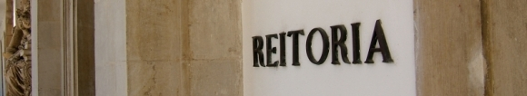banner_reitoria