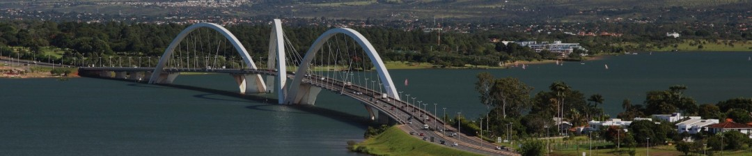 juscelino_kubitschek__or_jk__bridge_brasilia-wallpaper-1920x1440