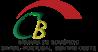logo_cbpo2_preto2
