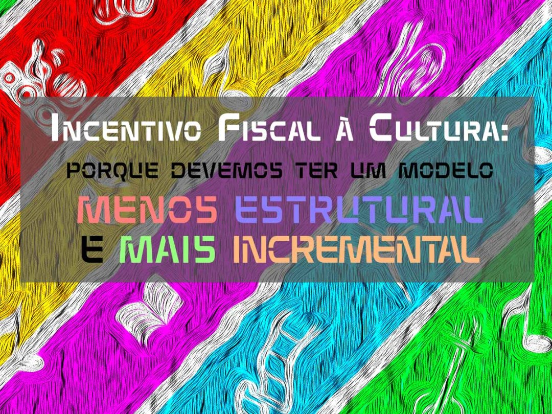 Cultura Incremental estrutural.jpg