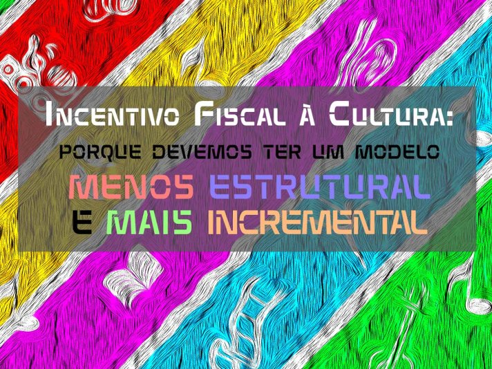 Cultura Incremental estrutural.jpg